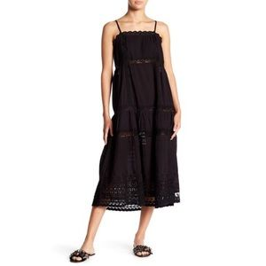 NWT Intimately Free People This Is It Slip Dress